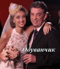 Николай добрынин семья жена дети фото