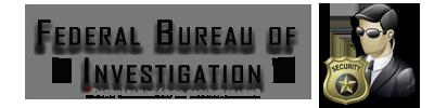Книга жалоб на агентов Федерального Бюро 6be6422e577aff9dec1278d3196d3627