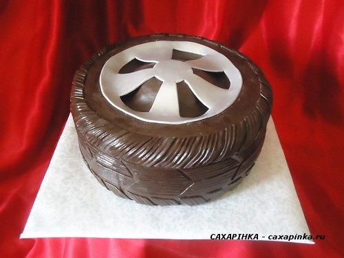 Торта для мужчины фото слепи сам