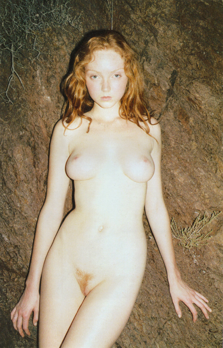 Art nude intercorse exposed videos