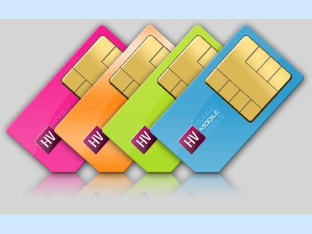 Все SIM-карты в мире находятся в опасности