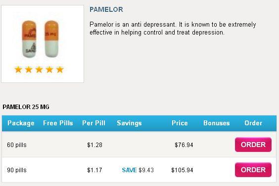 Thuốc Ibuprofen cc dụng giảm đau, hạ sốt, chống