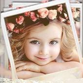 http://s6.hostingkartinok.com/uploads/images/2013/04/7ca8a5101d6285f5d46964189c5e2ae4.png