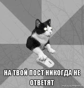 http://s6.hostingkartinok.com/uploads/images/2013/04/82b7437eaa5f26fc01fe5602a9d994b3.jpg