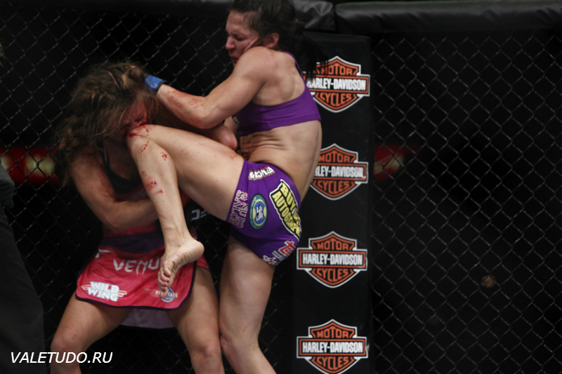 Cat zingano thong