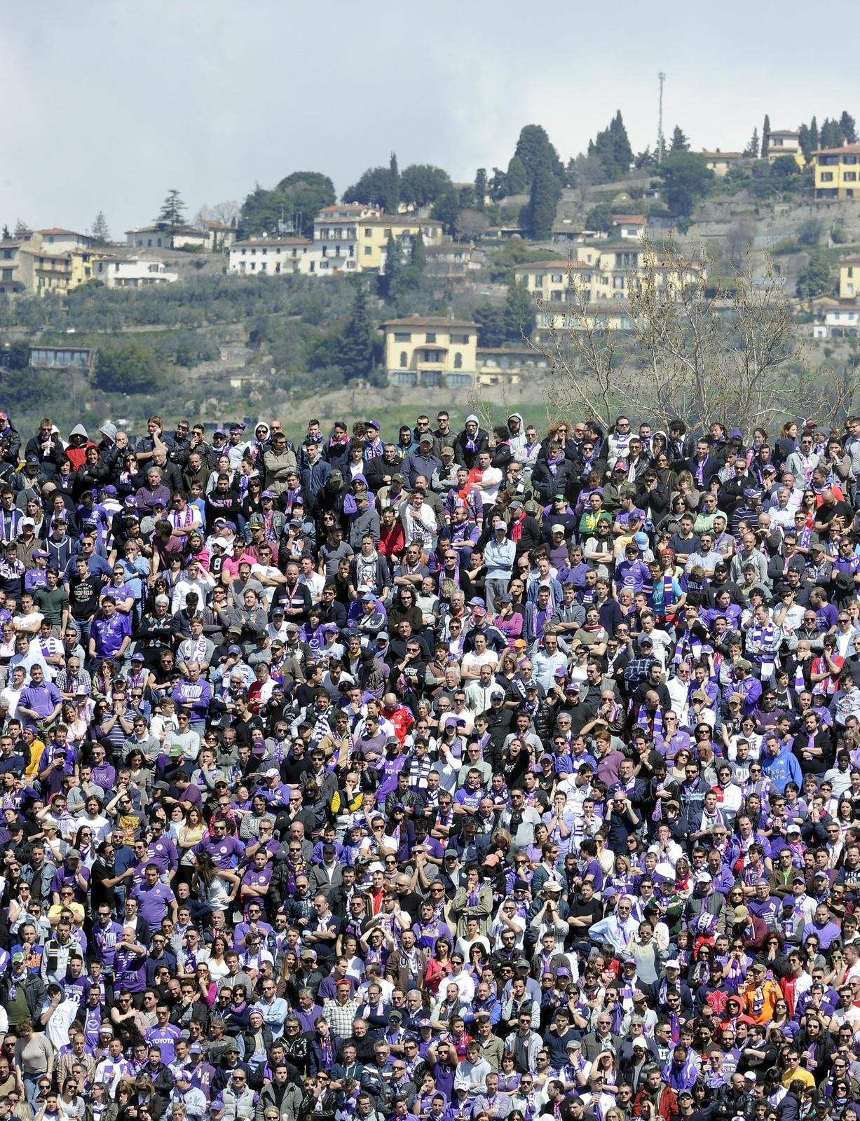 ACF Fiorentina - Страница 8 Cc626ab755ea0eaf4e982ef7d0886b34