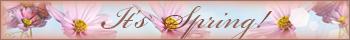 http://s6.hostingkartinok.com/uploads/images/2013/04/e61caef1241d85b22dc3693495e3d5b7.png