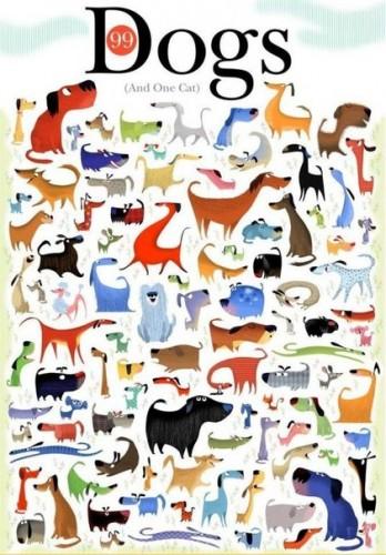 Кошка или собака? 6b1d48c1363aafdf1a861c4db9b713b0