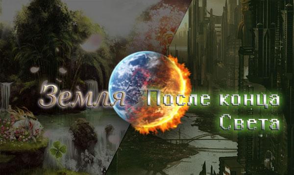 http://s6.hostingkartinok.com/uploads/images/2013/07/134674d7076e2d1b521a2568c67717b2.jpg