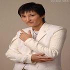 Қазақша Бейне Клип: Нұржан Қалжан - Аяусыз тағдыр (2010)