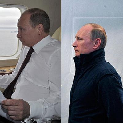 Путинский фэн-клаб - Страница 3 9a2e5750e2be2d0e5904ca3f35f59b30