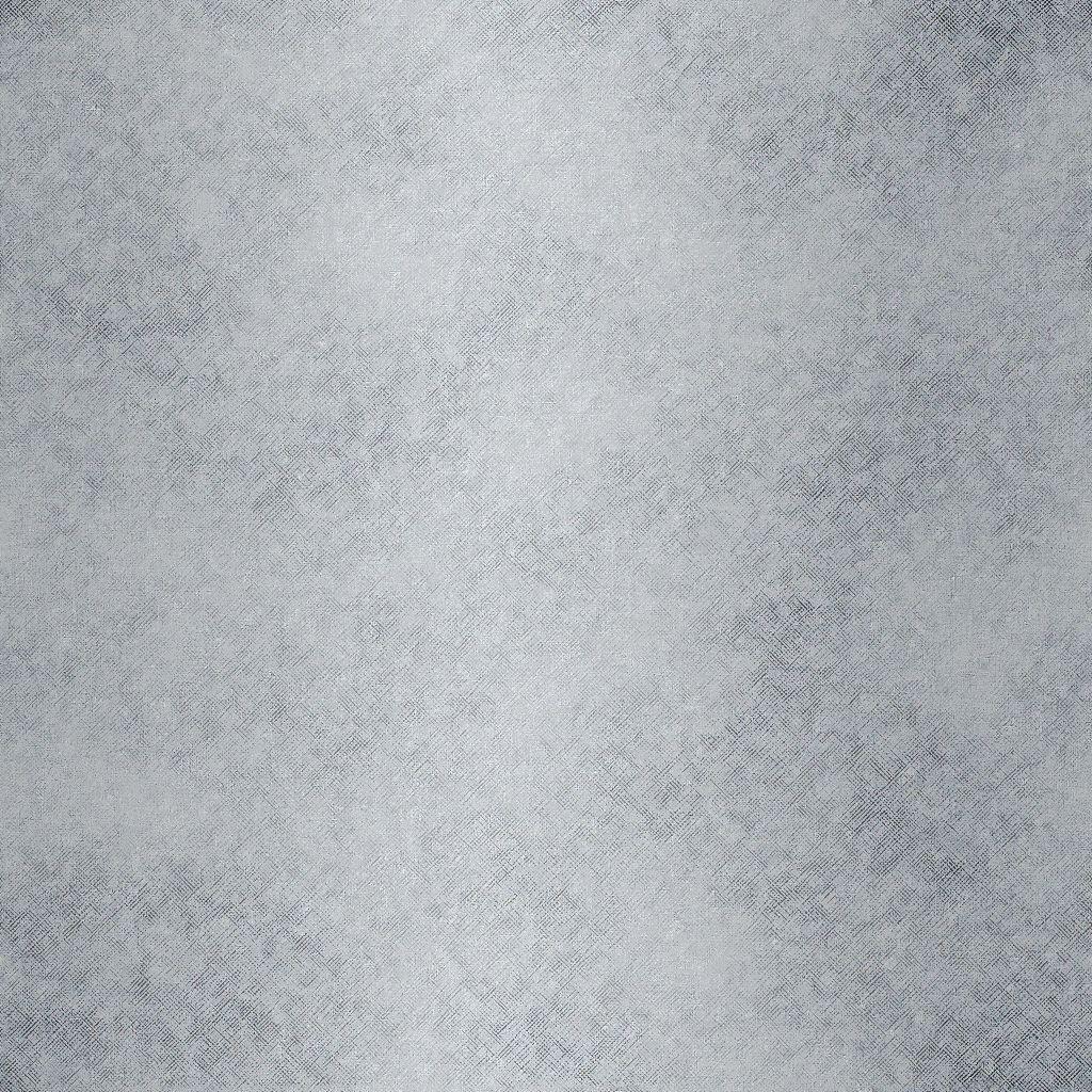 Текстура алюминия круглый  № 2288747 загрузить