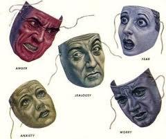 Як швидко визначити психотип людини