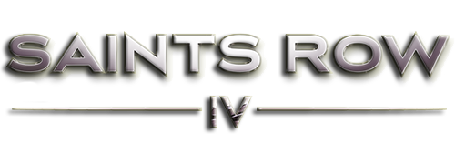 Xbox360 Saints Row 4 Region Free Eng 0