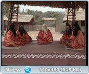 http://s6.hostingkartinok.com/uploads/images/2013/09/0fb21b93f3a119e60d6fbb78d68faae3.jpg