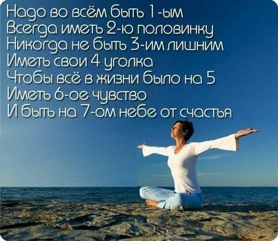 http://s6.hostingkartinok.com/uploads/images/2013/09/18dd27d4c69a0ec20535d7520195ef8e.jpg