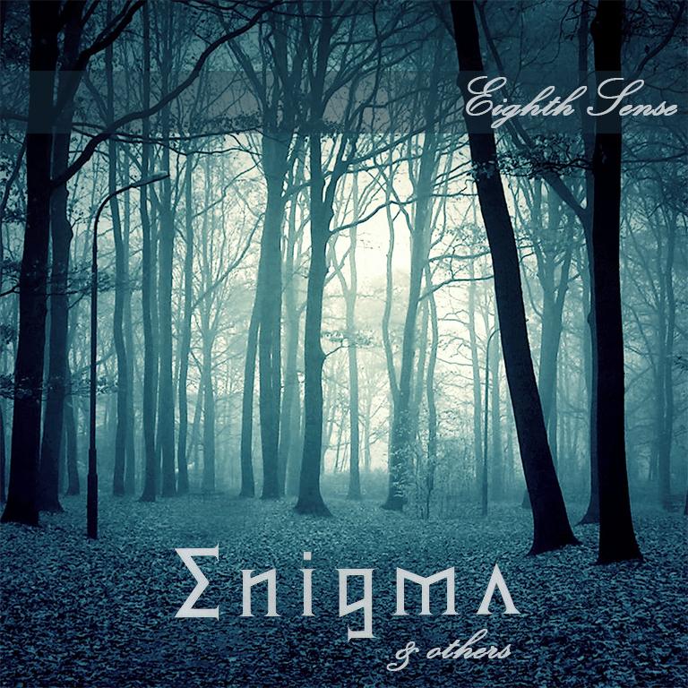 Скачать бесплатно mp3 enigma все альбомы бесплатно