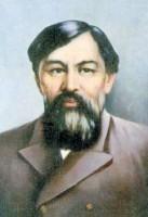Қазақша өмірбаян » ZHARAR