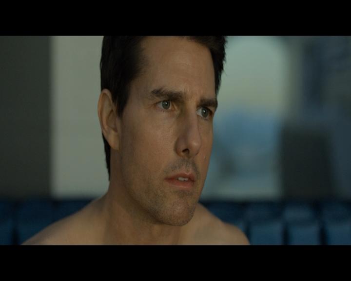 �������� / Oblivion (2013) DVD9 R5