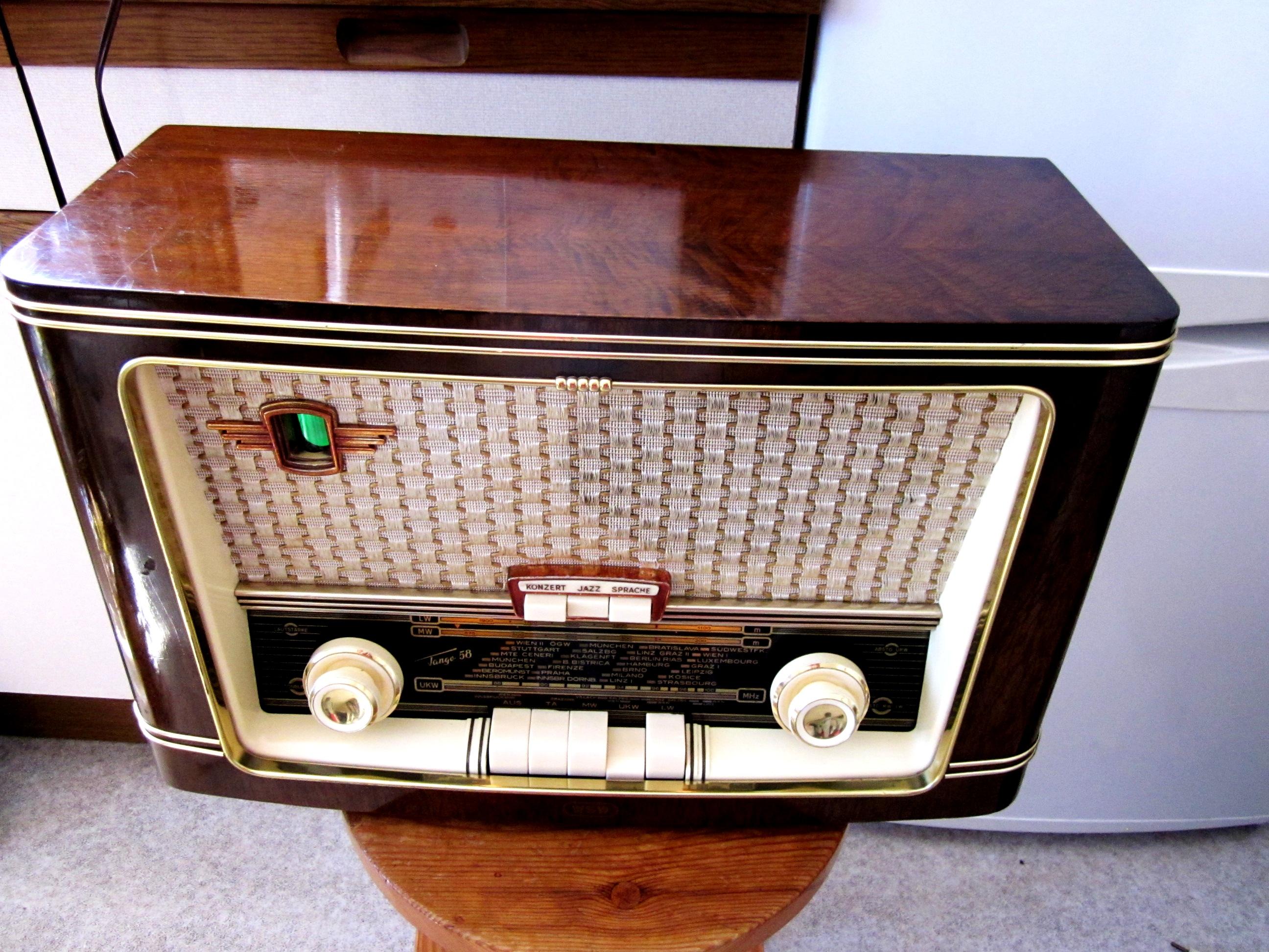 Ламповые радиоприёмники деда Панфила - Страница 3 5c1061ddae3cfc3982cca5aa919b4f7a