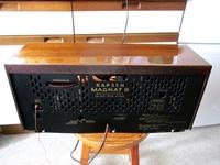 Ламповые радиоприёмники деда Панфила - Страница 3 6774e689c464c461f6dbf1da4459758b