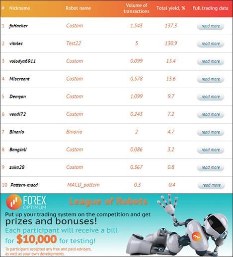http://s6.hostingkartinok.com/uploads/images/2013/09/841806d86f98e86428a75f0528fdf86f.jpg