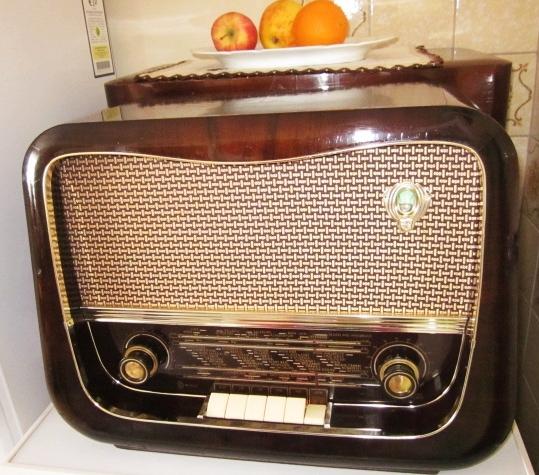 Ламповые радиоприёмники деда Панфила - Страница 3 F460b2e2454077038862ae44d4a38b24