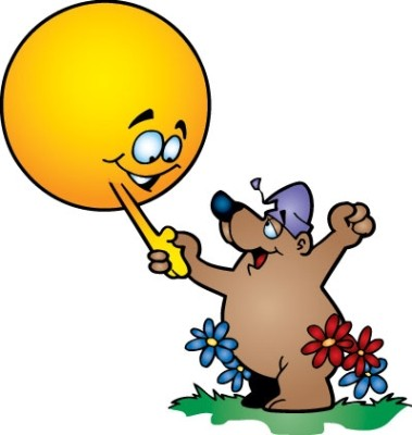Якія прыборы дапамагаюць вывучаць Сонца?
