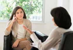 Коли потрібна допомога психолога