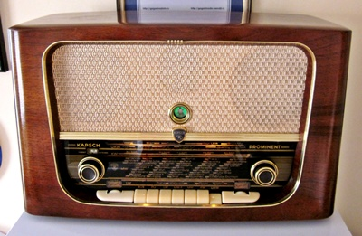 Ламповые радиоприёмники деда Панфила - Страница 3 1085159ce462228e6a7ff92ab5f5328c