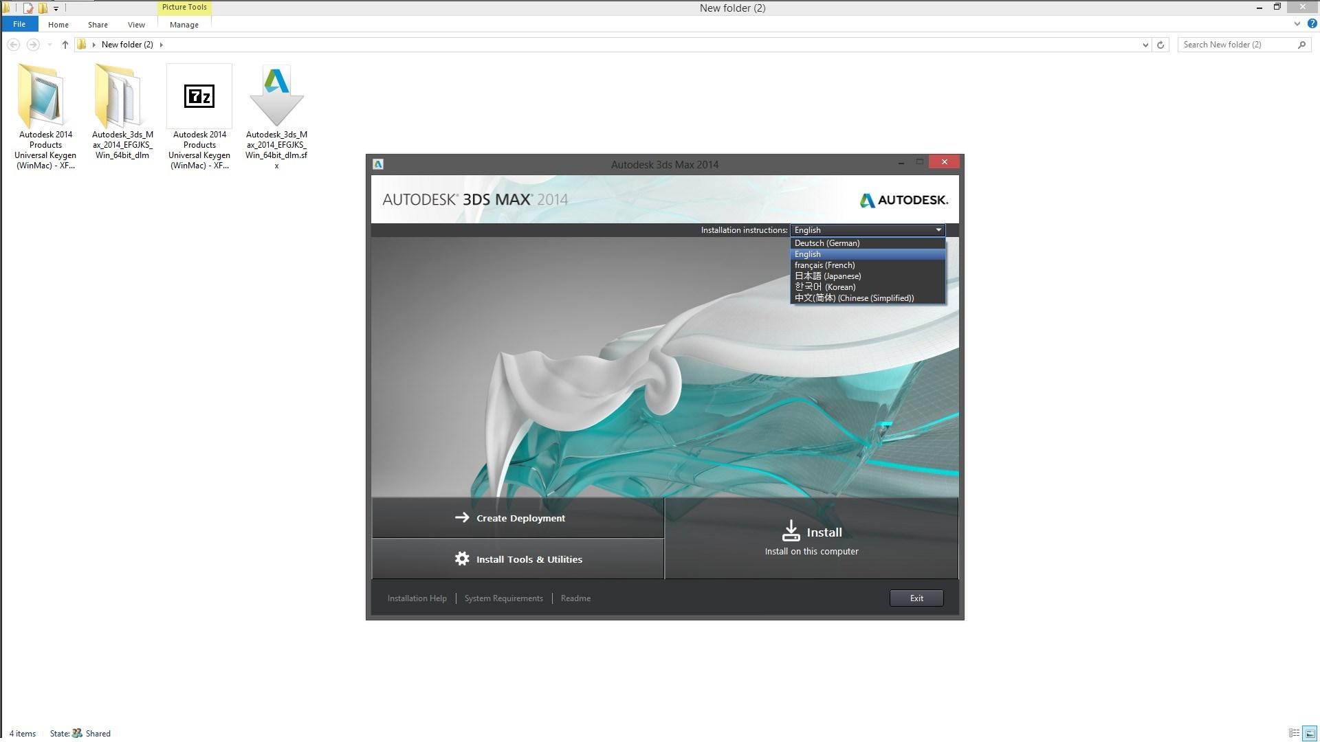 Download 3ds Max 2013 32 Bit Full
