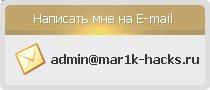 27b15093fac55f8550406f041cecd5ac.png