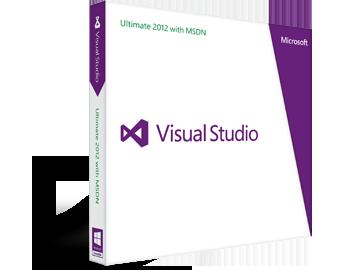 Visual studio 2008 rutracker