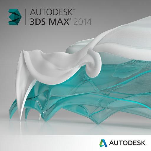 3d max 2013 скачать торрент 32 bit торрент