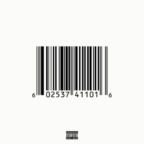 Pusha T - My Name Is My Name (2013) MP3