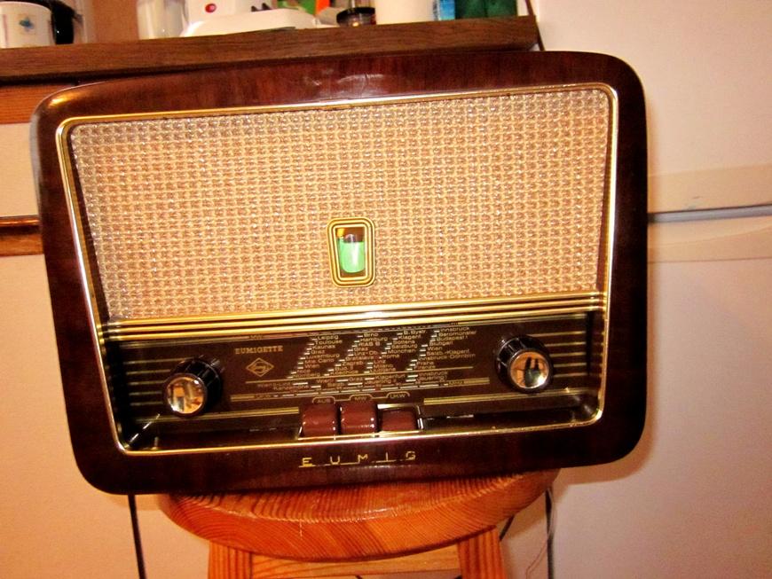 Ламповые радиоприёмники деда Панфила - Страница 4 0db45092db11a28cbe90df964d99994a