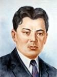 Қазақша өмірбаян: Бейімбет Майлин (1894-1938)