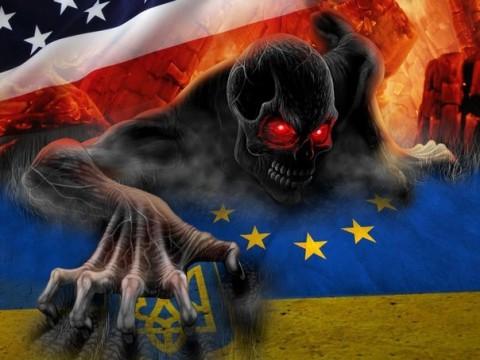 Договор об Ассоциации с ЕС на столе. Дело за Украиной, - вице-спикер Сейма Литвы - Цензор.НЕТ 306