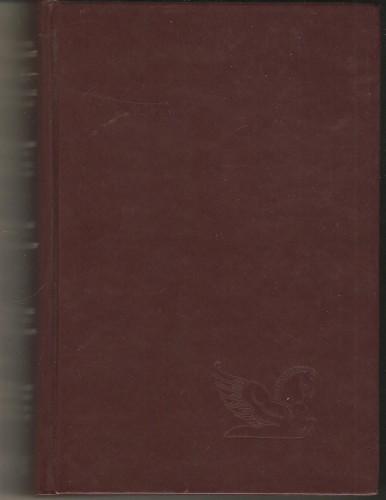 """Ридерс Дайджест. Серия """"Избранные романы"""" 3028ce76692ce53283c856d23e7bc811"""