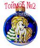 http://s6.hostingkartinok.com/uploads/images/2013/11/4fac352c9322dde0abe2b40d4adc4434.png