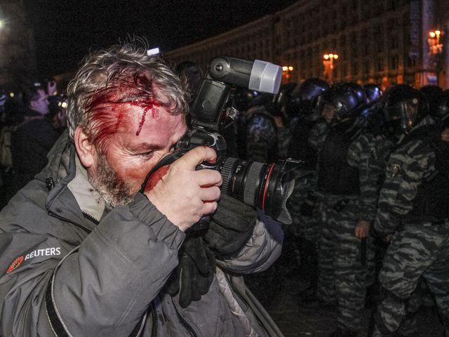В Украине за 2013-й 101... . Все комментарии