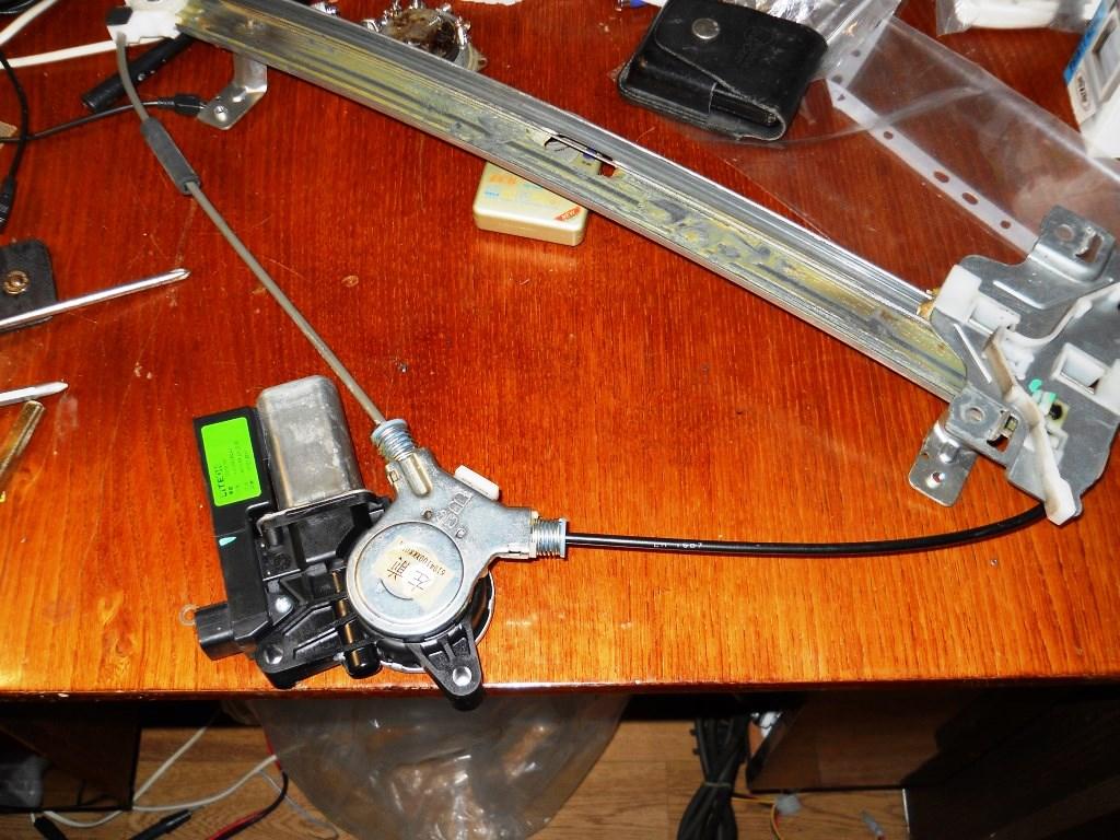 http://s6.hostingkartinok.com/uploads/images/2013/11/86f14f961505de93b496ae7efba3565b.jpg
