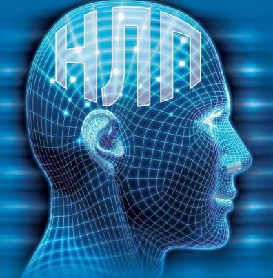 НЛП - нейролінгвістичне програмування