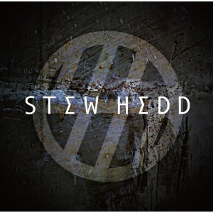 Stew Hedd - Stew Hedd (2013)