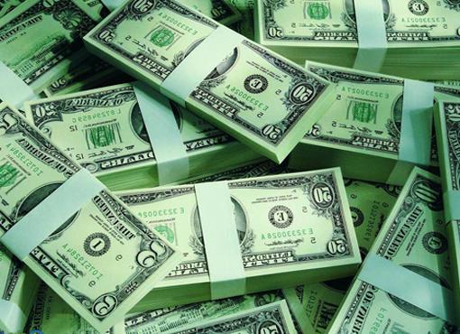 Скачать картинки с деньгами на рабочий стол бесплатно 11