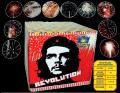 Салютная установка «Революция» СУ417-49
