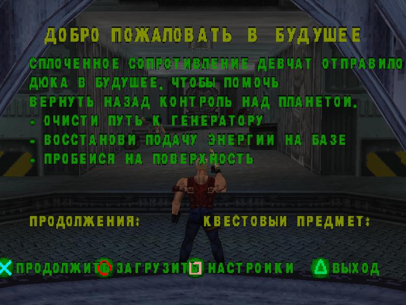 b63f1b52879741cd122d8ca738b02237.jpg