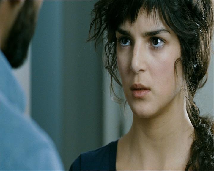 Дар / Злорадства / El mal ajeno (2010) DVD9 R5