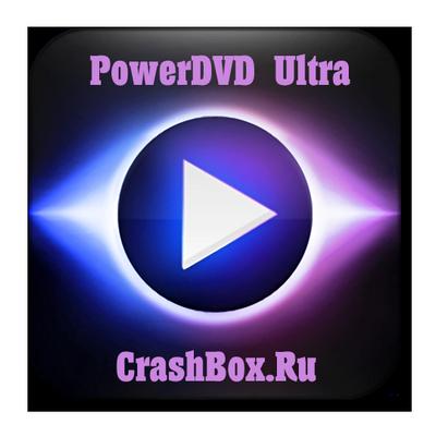 Powerdvd-crack-torrent.png - Просмотр картинки - Хостинг картинок, изображе
