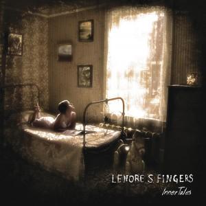 Lenore S. Fingers - Inner Tales (2014)